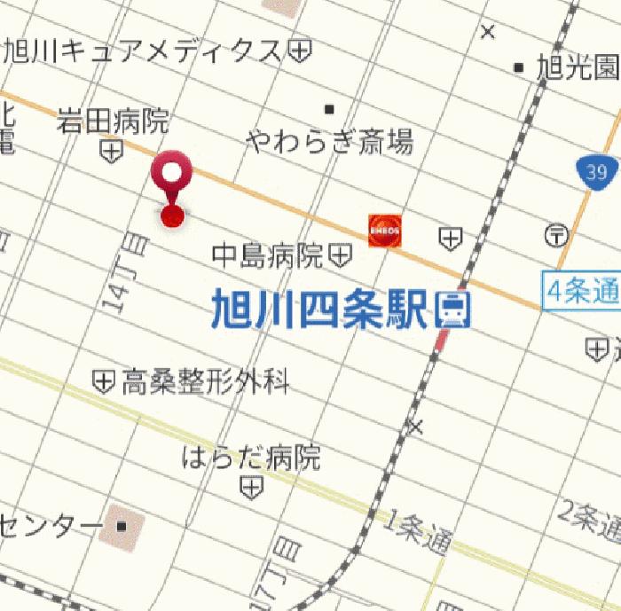 神楽坂ビル_2