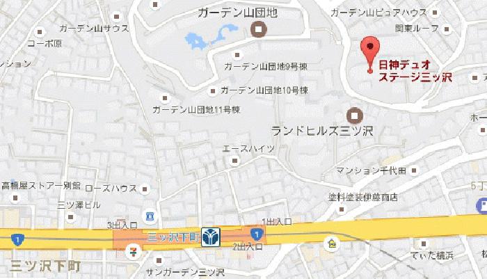 日神デュオステージ三ツ沢_2