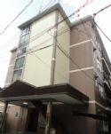 リビオン熊西:340万円