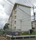 多の津住宅団地5号棟(登記簿上名称無)