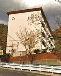 鶴甲コーポ35号館:650万円