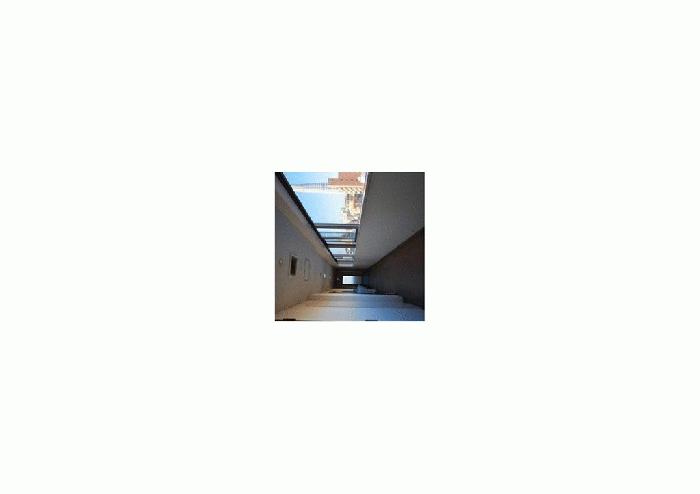 ウインベルソロ木場第1_4