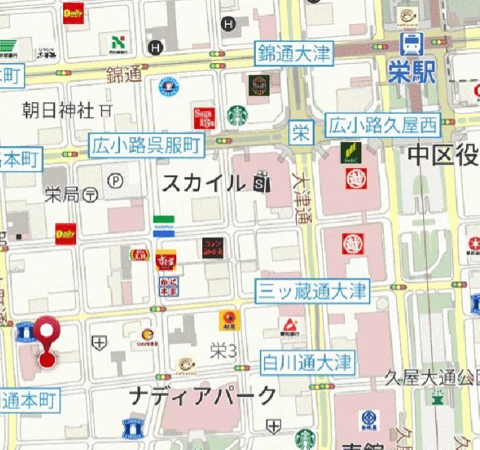 栄マンション_2