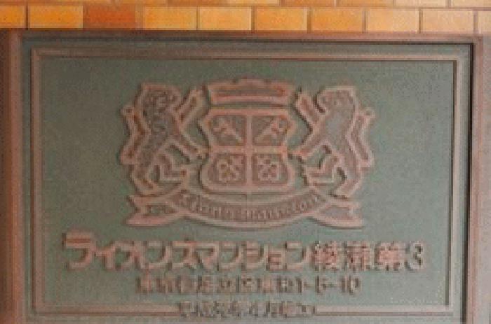 ライオンズマンション綾瀬第3_2