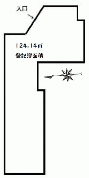 高尾パークハイツA棟_6