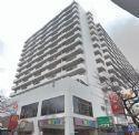 高尾パークハイツA棟:1500万円