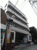 ライオンズマンション中野第5