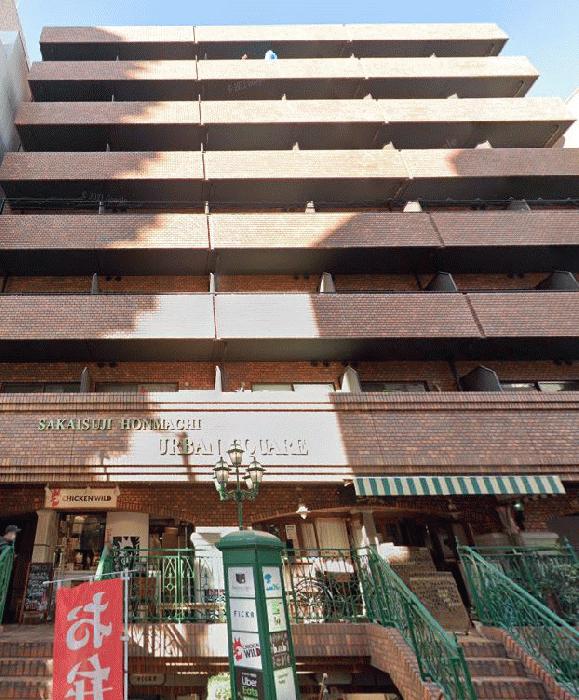 堺筋本町アーバンライフ_1