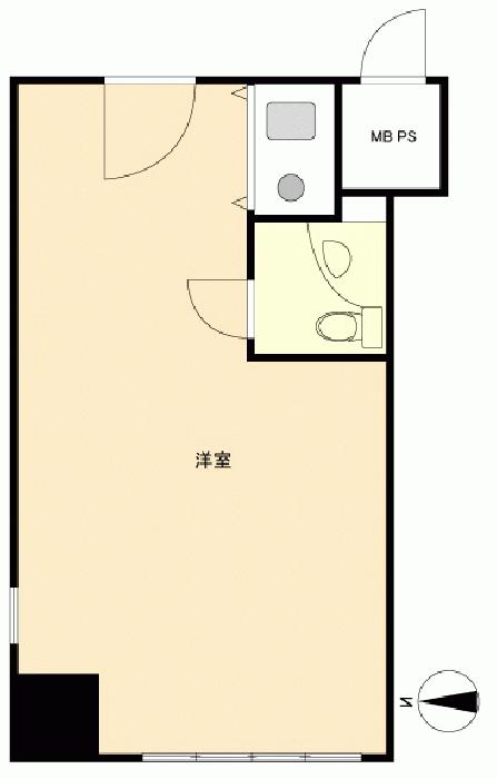 堺筋本町アーバンライフ_6