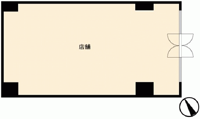 トーカンマンション千秋鷹匠橋_6
