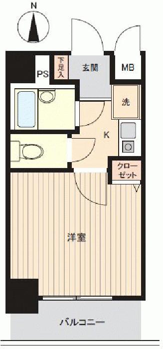 エステムコート梅田北_6