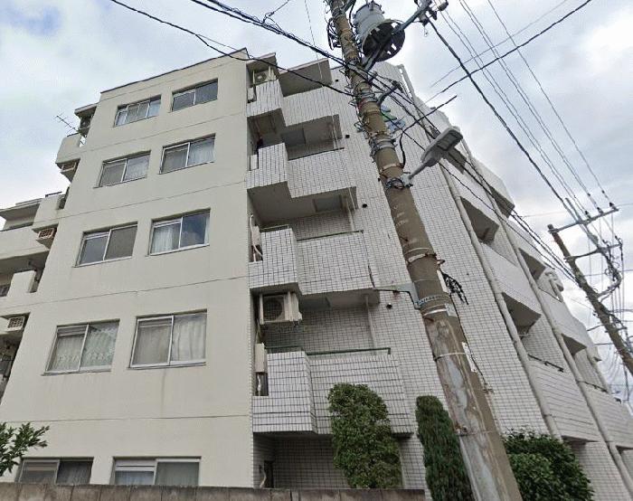 トップ青砥_1