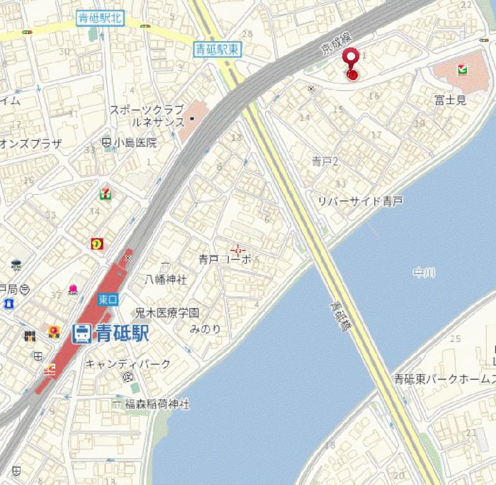 トップ青砥_2
