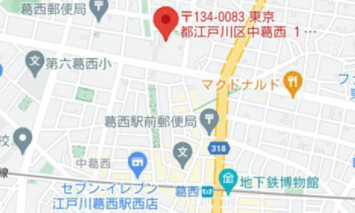カーサ第一宇喜田 1号棟_2