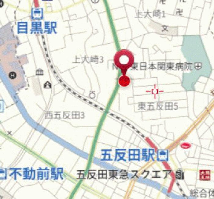 池田山スカイマンション_2