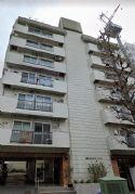 池田山スカイマンション「物件編號:774402」