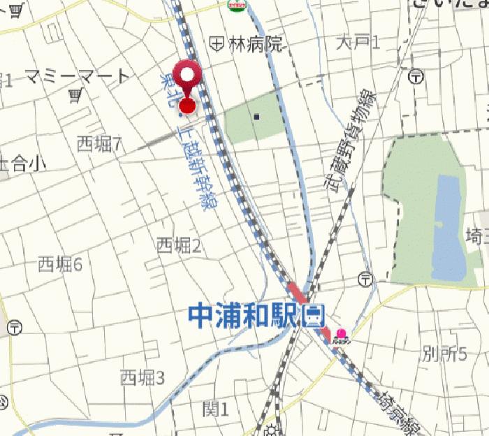トップ中浦和_2