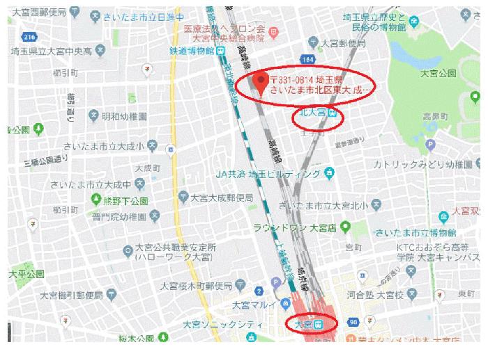 トップ大宮第九_3