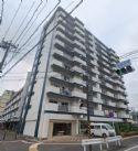 森町ビル:1480万円
