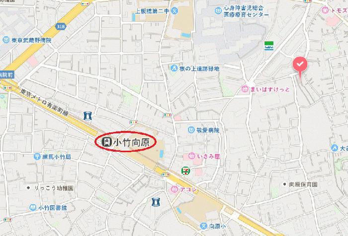 中嶋ビル(登記簿上名称無)_1