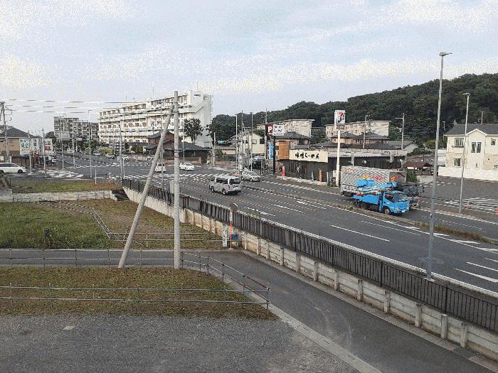 キャニオンマンション入間(登記簿上名称無)_3