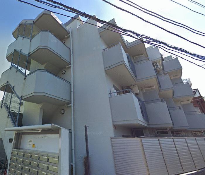 豊島園パールセンチュリー21_1