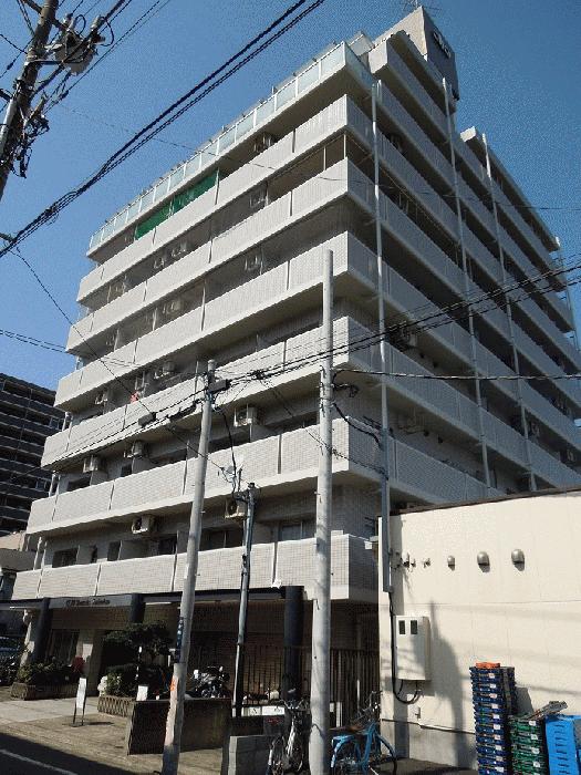 クリオ平塚参番館_1