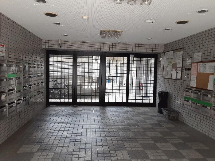 クリオ平塚参番館_4