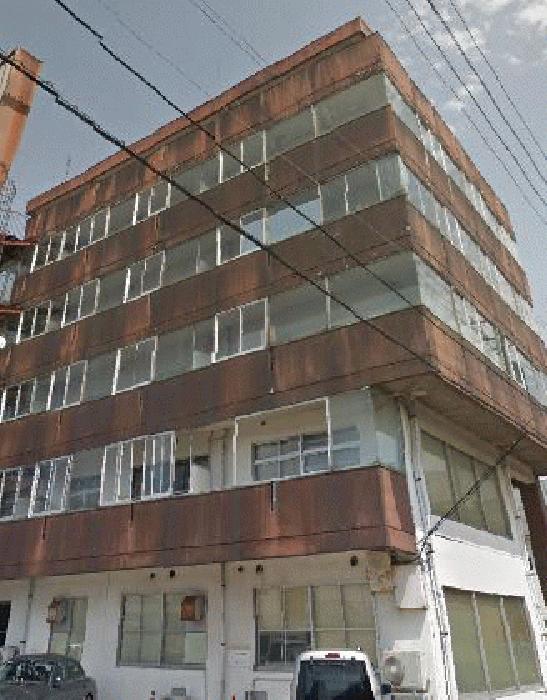 ヴェルーム金沢(登記簿上名称無)_1