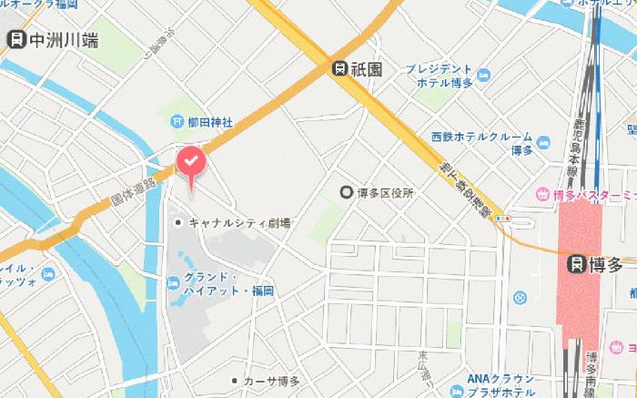 ロータリー大和_5