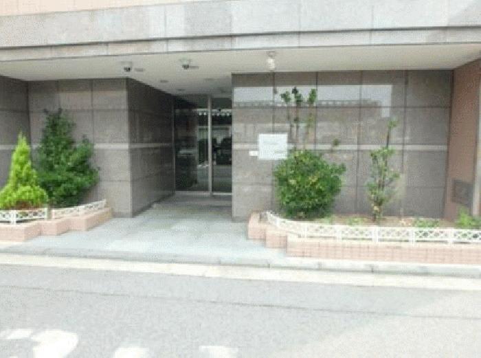 ベル・カナン新潟駅南_2