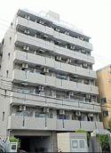 エスリード北大阪