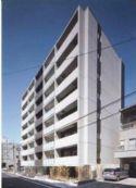 横須賀中央ダイカンプラザシティ3