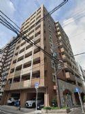 プレサンス久屋大通公園サウス:1500万円