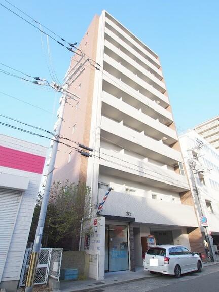 CityLife夙川