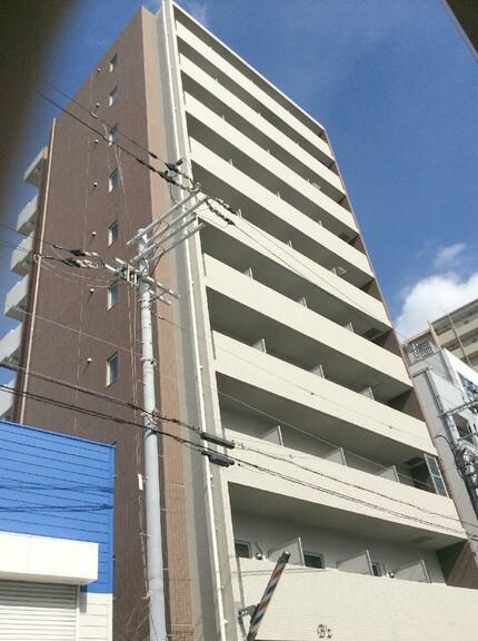 CityLife夙川_3