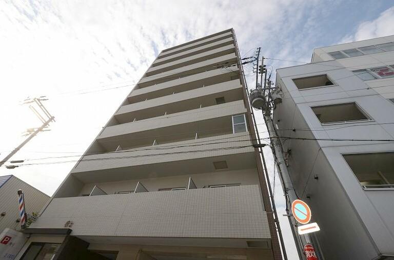 CityLife夙川_4