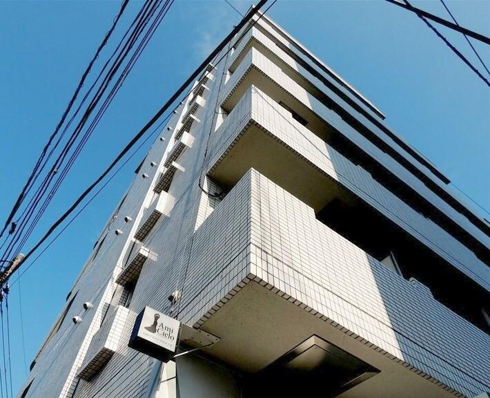 トップ東高円寺_3