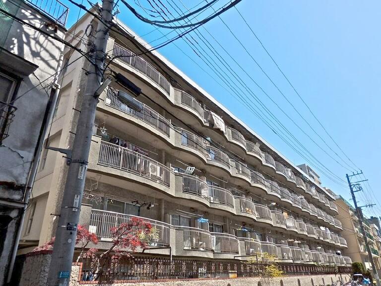 カーサ錦糸町