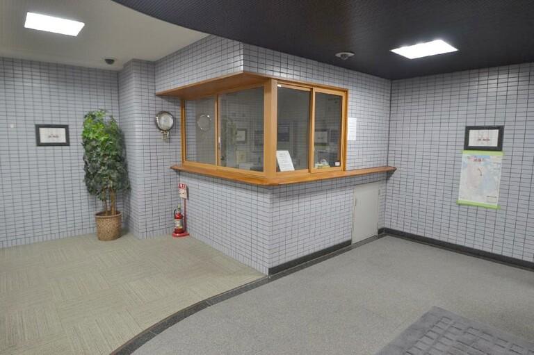 新丸子センチュリープラザ21_7