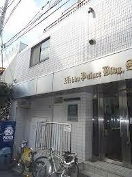 日興パレスビル渋谷_6
