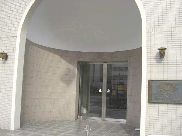 ライオンズマンション横浜大通り公園第3_5