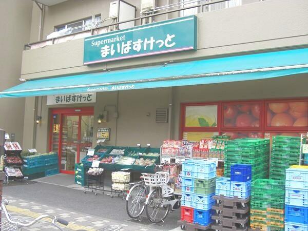 ライオンズマンション横浜大通り公園第3_7