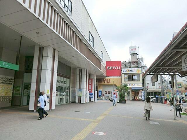 リマック松庵_7