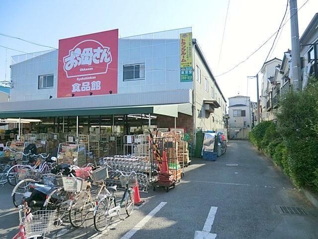 富士見マンション_5