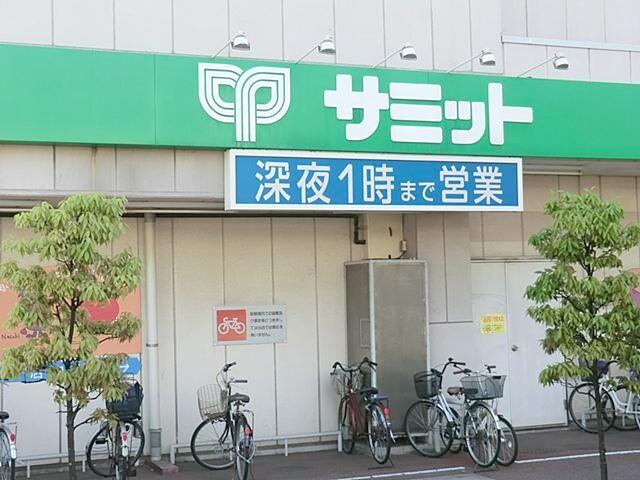 富士見マンション_6