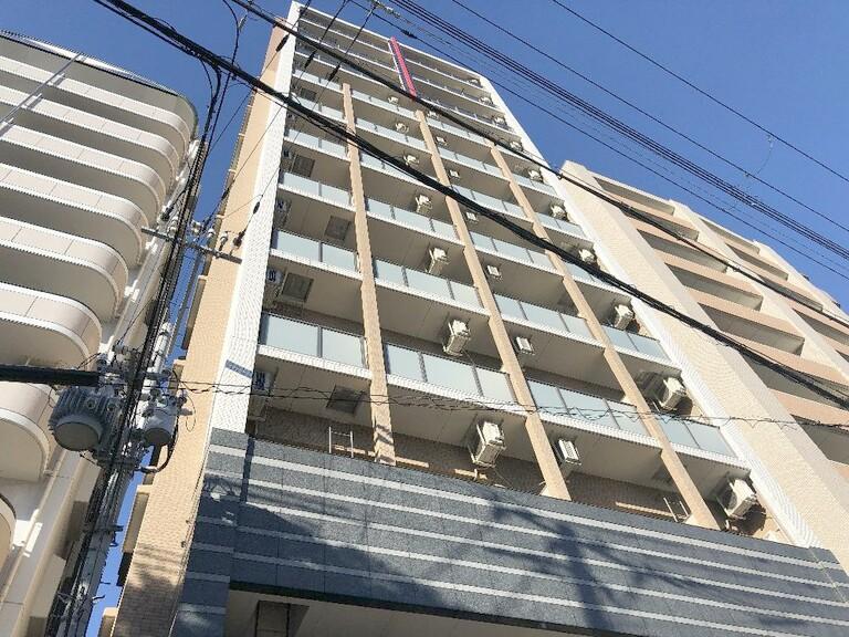 エステムコート神戸・県庁前Ⅳグランディオ_2
