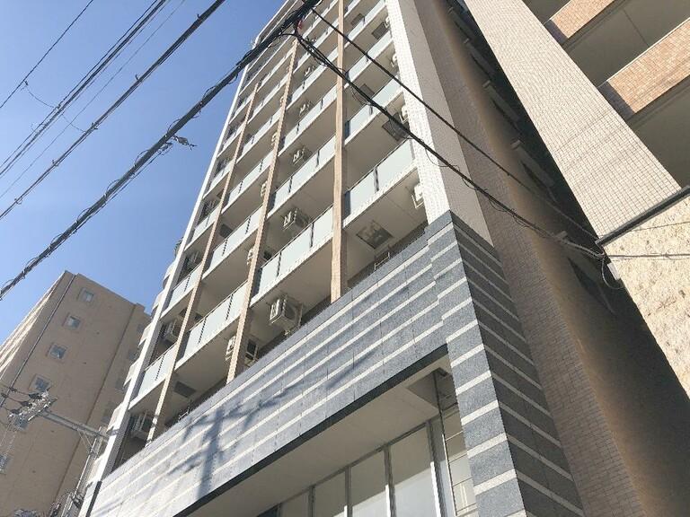 エステムコート神戸・県庁前Ⅳグランディオ_3