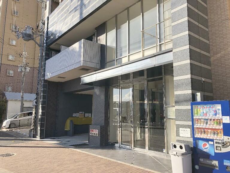 エステムコート神戸・県庁前Ⅳグランディオ_6