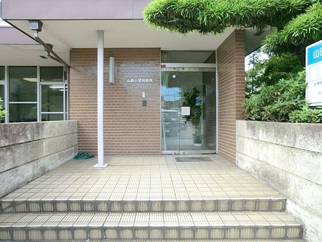 メインステージ井荻駅前_3